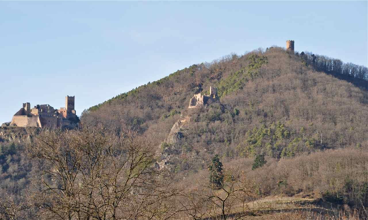 [Image: les-3-cha-teaux-st-ulric-giersberg-haut-...uville.jpg]
