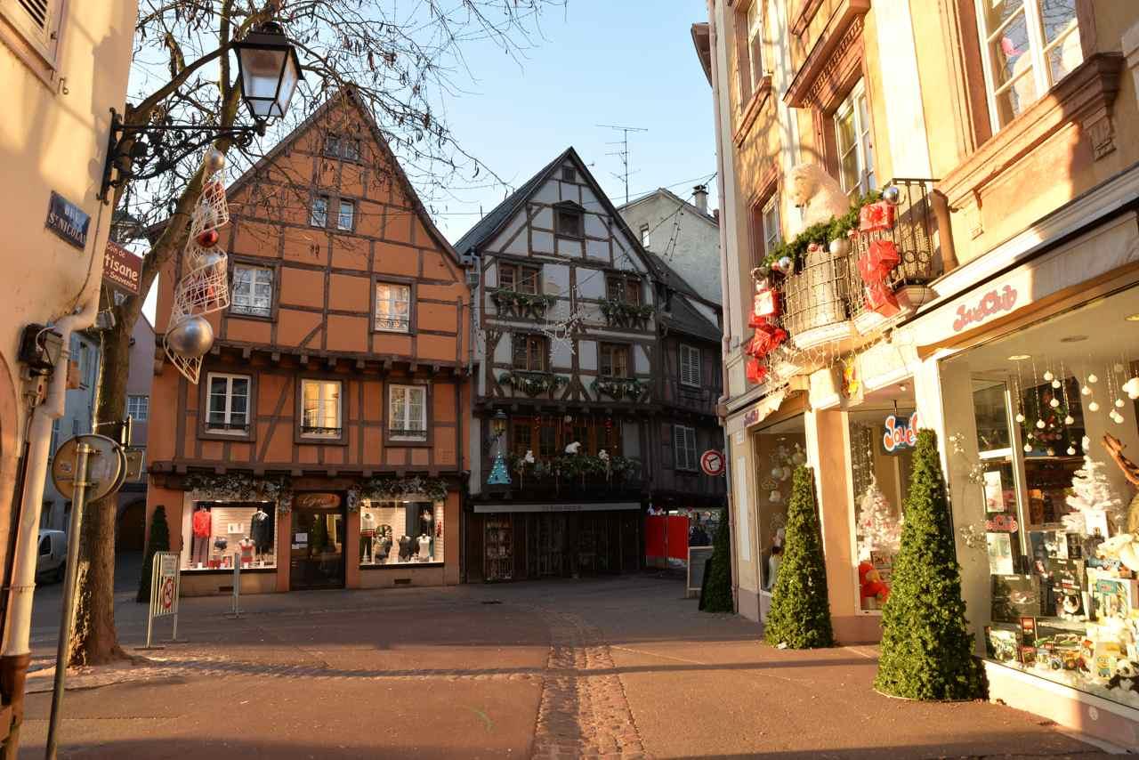 Rue des serruriers-2